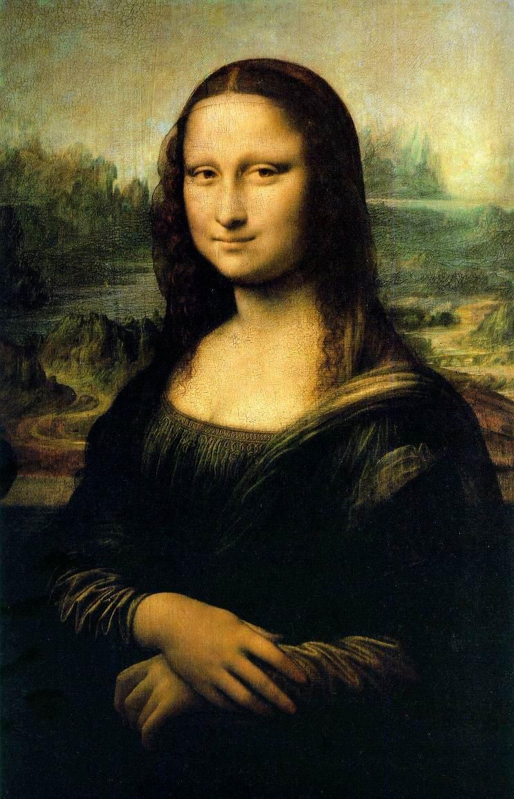 Mona_Lisa[1].jpg